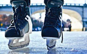 Top 10 Biggest Hockey Comebacks